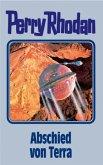 Abschied von Terra / Perry Rhodan Bd.93