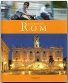 Faszinierendes Rom