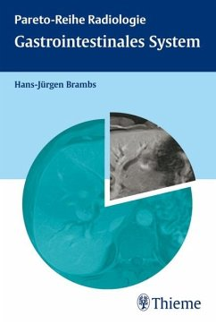 Gastrointestinales System - Brambs, Hans-Jürgen