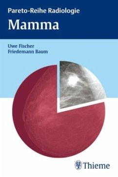 Mamma - Fischer, Uwe; Baum, Friedemann