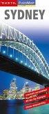 Fleximap Sydney 1 : 12 500