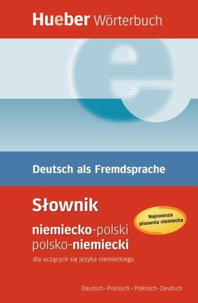 hueber w rterbuch deutsch als fremdsprache deutsch. Black Bedroom Furniture Sets. Home Design Ideas
