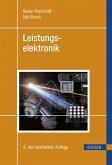 Leistungselektronik
