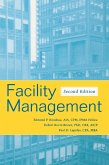 Facility Management 2E