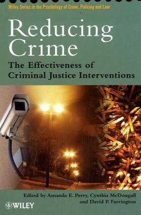 fairness and effectiveness of the criminal Voice, neutrality and respect: use of victim support services, procedural fairness and confidence in the criminal justice system ben bradford london school of economics, uk.