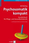 Psychosomatik kompakt