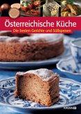 Österreichische Küche