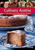 Culinary Austria
