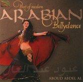 Best Of Modern Arabian Belly
