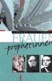 Frauen-Prophetinnen