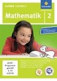 Alfons Lernwelt: Mathematik - 2. Schuljahr (Ausgabe 2009) (PC+Mac)