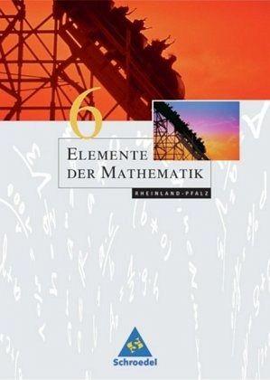 elemente der mathematik