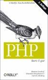 PHP kurz und gut