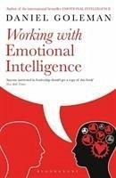 Working with Emotional Intelligence - Goleman, Daniel