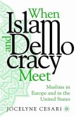 When Islam and Democracy Meet: Muslims in Europe and in the United States
