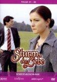 Sturm der Liebe - 4. Staffel