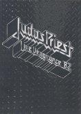 Judas Priest-Live Vengeance 82