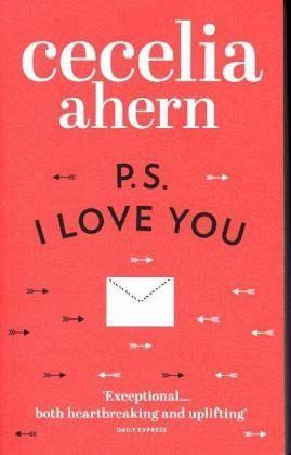 Book of love ein bestseller zum verlieben