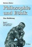 Philosophie und Ethik 1