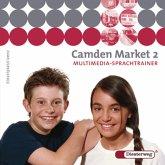 Camden Market 2 (Neubearbeitung) (PC)