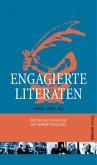 Engagierte Literaten