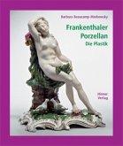 Frankenthaler Porzellan