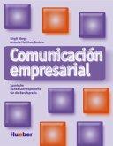 Comunicación empresarial