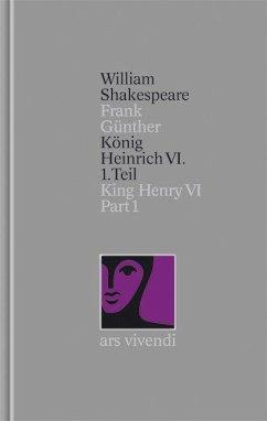 König Heinrich VI. 1