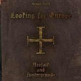 Looking For Europe-The Neofolk Compendium