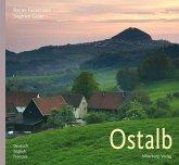 Ostalb