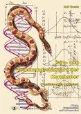 Farb- und Zeichnungsstandard der Kornnatter (Pantherophis guttatus)