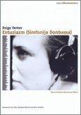 Entuziazm - Simfonija Donbassa - DVD-Edition Filmmuseum