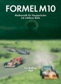Formel 10. Neubearbeitung. Bayern