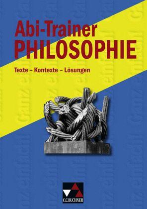Philosophie Abitur