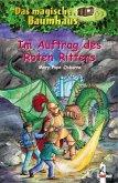 Im Auftrag des Roten Ritters / Das magische Baumhaus Bd.27