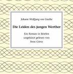Johann W.Von Goethe: Werther