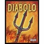 Diabolo (Spiel)