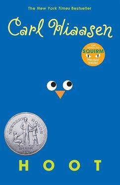 Hoot - Hiaasen, Carl