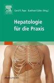 Hepatologie für die Praxis