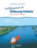 Willkommen in Schleswig-Holstein