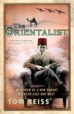 The Orientalist