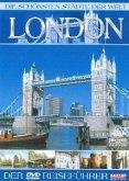 Die schönsten Städte der Welt - London
