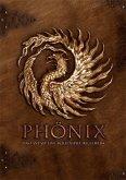 Phönix - Das Fantasy-Live-Rollenspiel Regelwerk