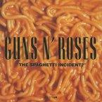The Spaghetti Incident