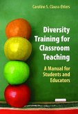 Diversity Training for Classroom Teaching