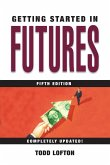 Getting Started in Futures