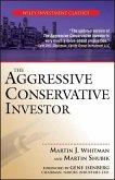 The Aggressive Conservative Investor