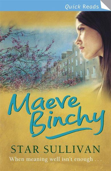 Star Sullivan - Binchy, Maeve