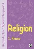 Religion 1. Klasse