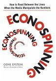 Econospinning